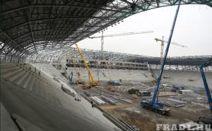 20131212_stadion