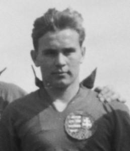 guba-balazs-1949
