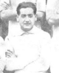 Weisz László