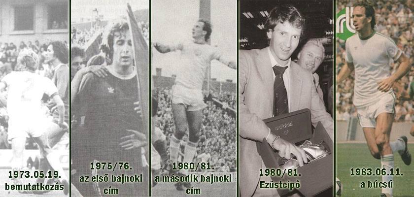 19830611_Nyilasi Tibor_montázs
