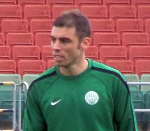 Jean Carlos Dondé
