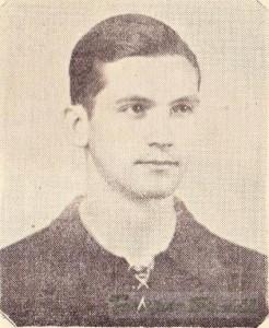 Jászberényi Zoltán