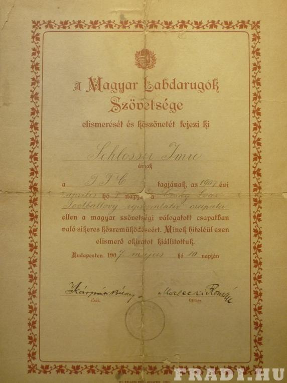 schlosser-oklevel-19070407