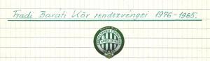 PZ-BK_1976-1985_01 - 0001L
