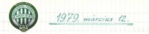 PZ-BK_19790312_01 - 0001L