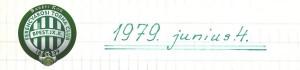 PZ-BK_19790604_01 - 0001L -