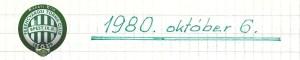 PZ-BK_19801006_01 - 0001L