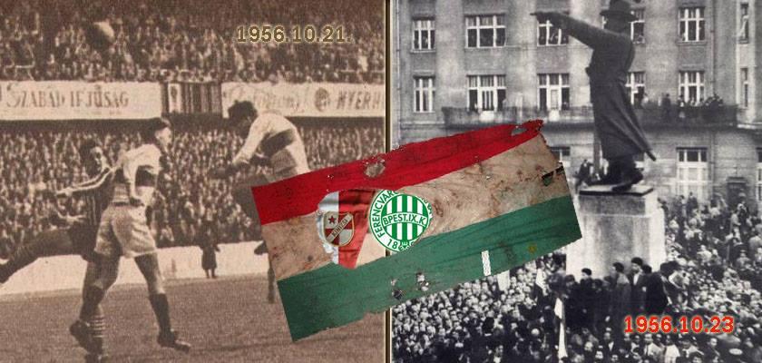 1956-10-23