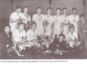 1953-uefa-torna-ifivalogatott