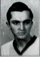 1955_bencsik_janos