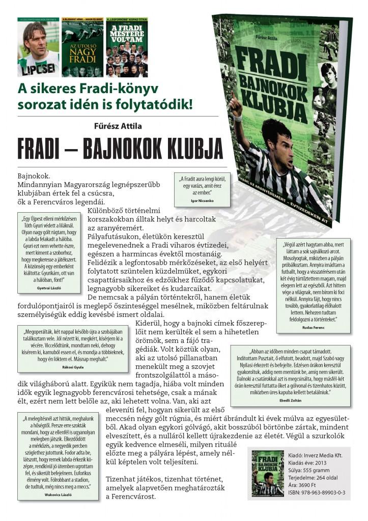 Fradi_bajnokok klubja_01