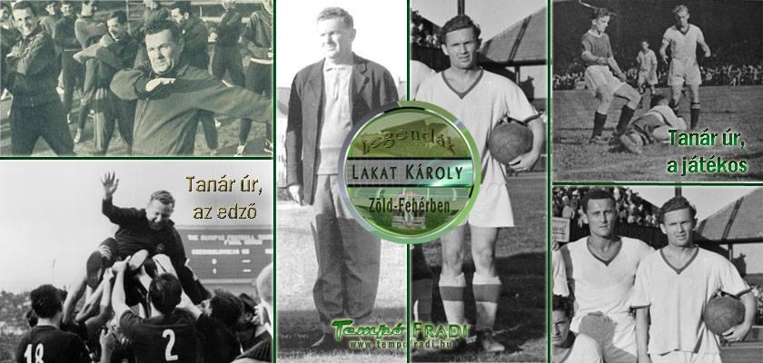 Lakat Károly_montázs_001
