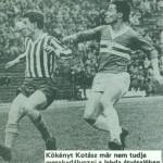 npl-1962-I-0010-19610903-sbtc-kokeny-kotasz