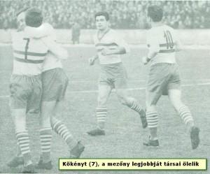 npl-1962-II-0015-19621212-sampdoria-kokeny-2