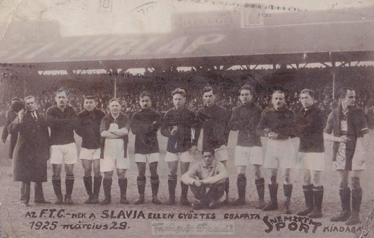 19250329-slavia
