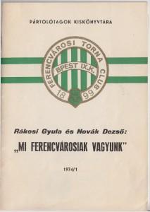 TFK_PtKk_1974-1_RGy-ND - 0001