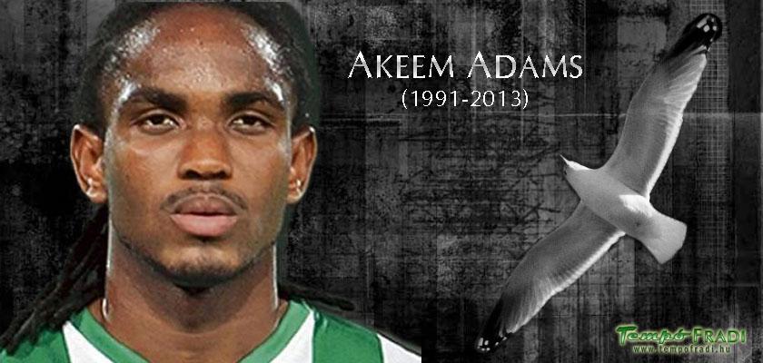 akeem-adams