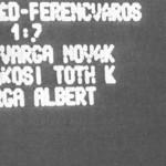 npl-1967-II-0006-19670910-honved-villanyujsag