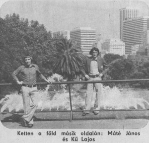 KS_19740219-0004-2
