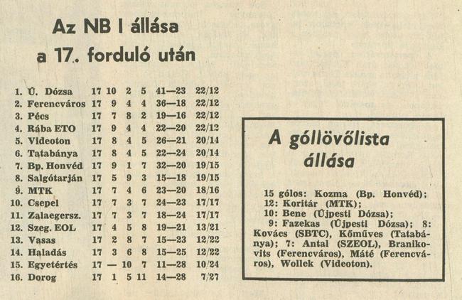 KS_19740305-0003-19740303