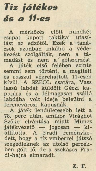 KS_19740312-0003-19740310