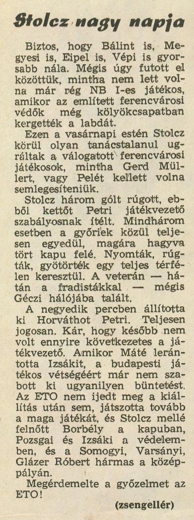KS_19740423-0002-19740421