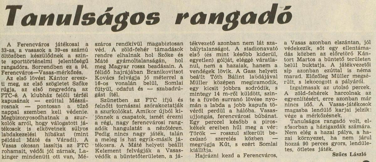 KS_19740521-0003-19740519