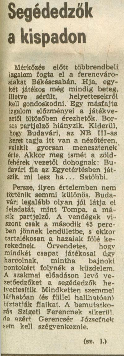 KS_19741217-0002-19741214