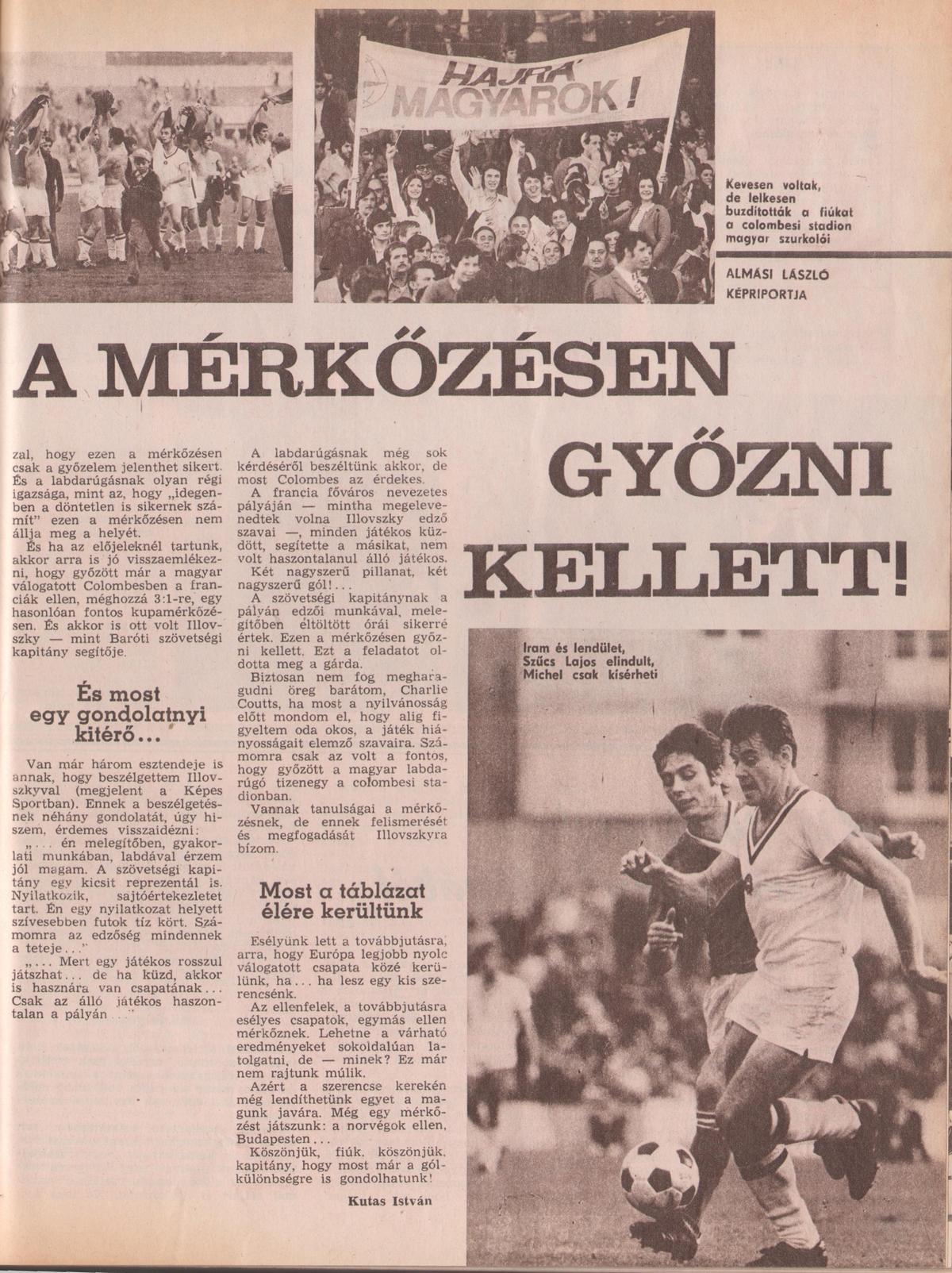 KS_pótlás_1971_II- 0003-19711009