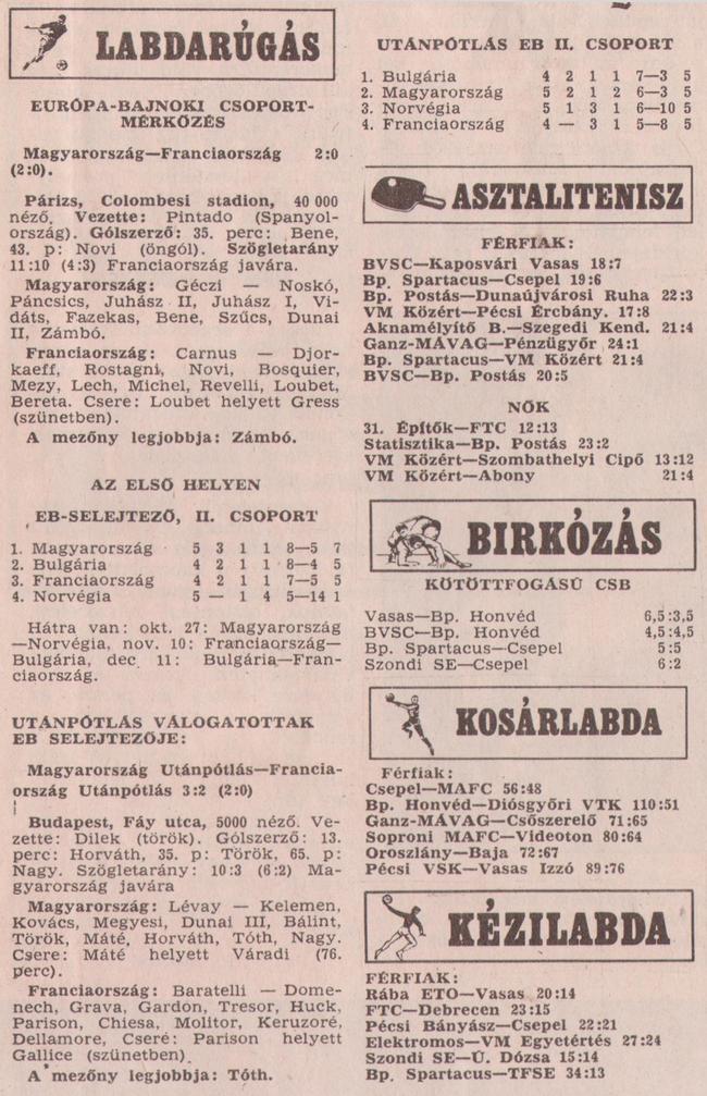 KS_pótlás_1971_II- 0008-19711009