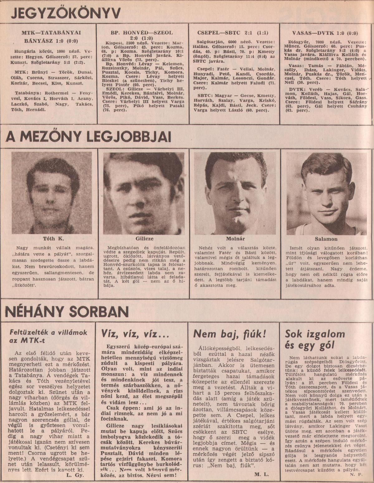 KS_pótlás_1971_I_ - 0014-19710529