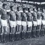 19690914-csehszlovakia