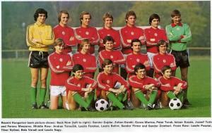 19780524-anglia