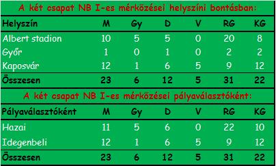 201314_26_Kaposvar