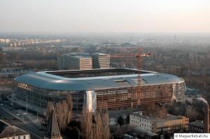20140113_stadion