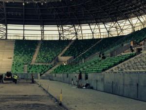 20140408_stadion