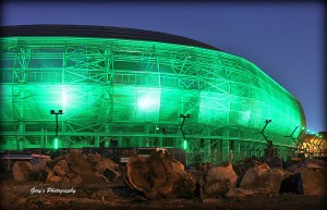 20140412_stadion