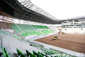 20140417_stadion-2
