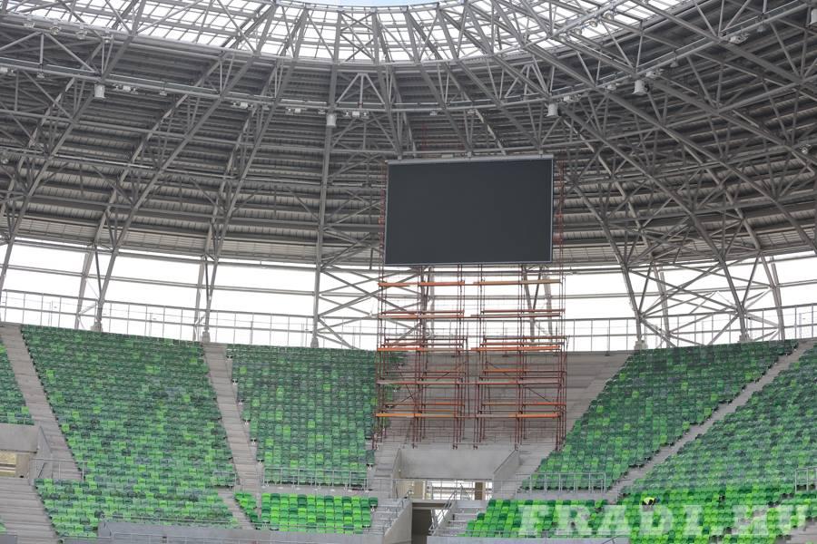 20140417_stadion