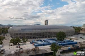 20140418_stadion