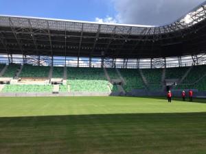 20140508-stadion