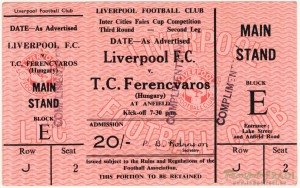 csgy_belepojegy_liverpool_19680109