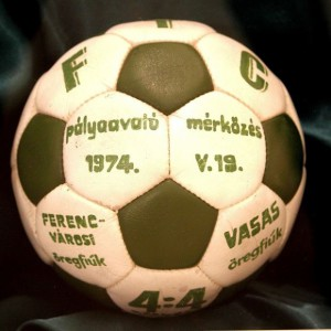 19740519-oregfiuk-labda