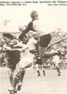 19840516-mtk-zsiboras