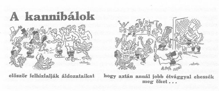 rvlsk-0003-bocskai-19371101-karikatura