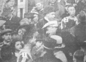 rvlsk-0004-bocskai-19371101-balhe