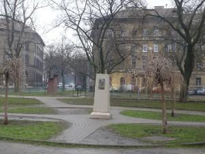 Kocsis_Kálvária-posztamens_Kocsis