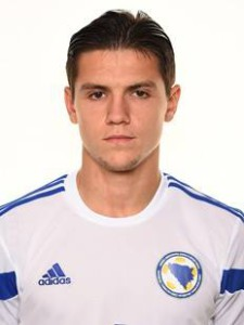besic-muhamed-vb
