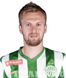 havojic-tomislav
