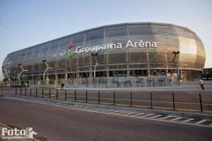 20140804-ujpest-groupama-arena